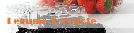 categp_legume-fructe