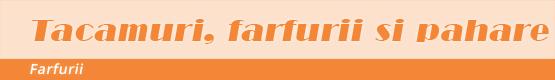 categp-farfurii